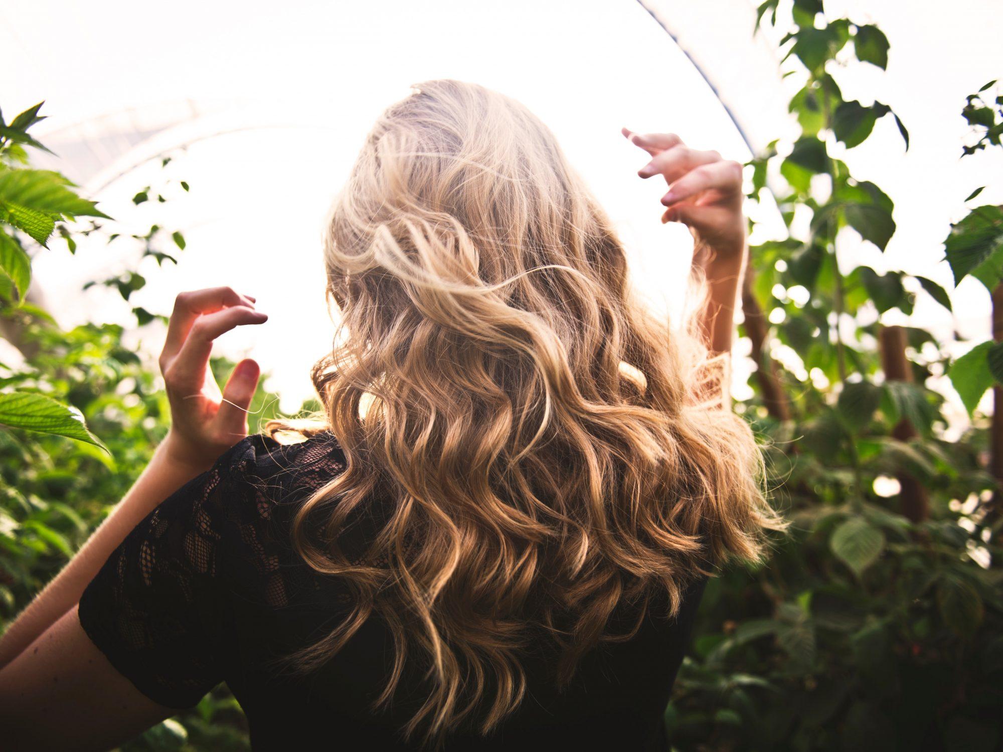 Love-4-Labels-Vet-Haar-Voorkomen