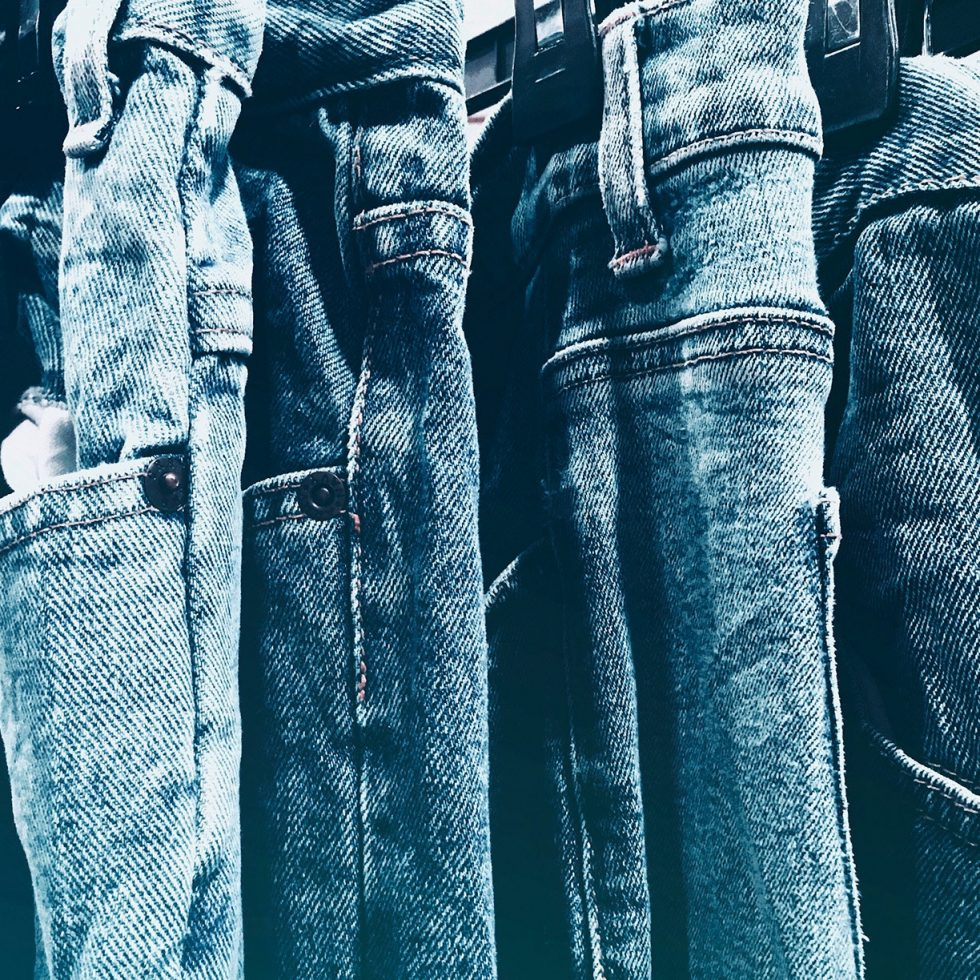 love4labels jeans modellen