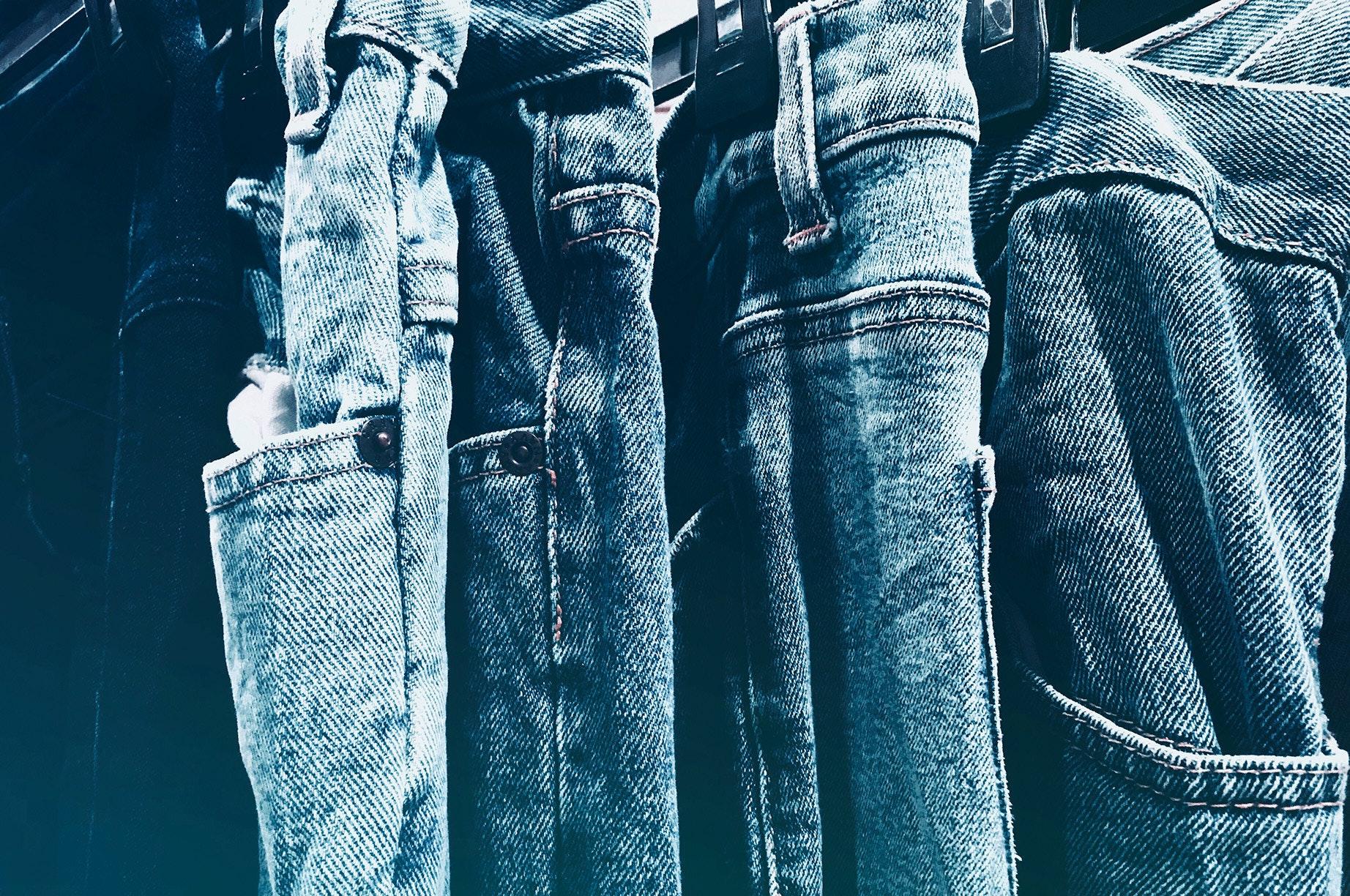 love4labels jeans modellen